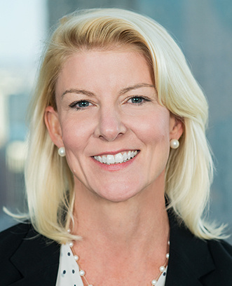 SalesTeam Headshots 2017 Susan.jpg