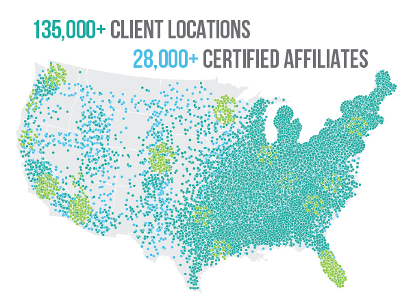 affiliate coverage map w header-01.png