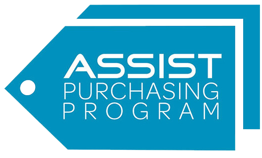 Assist Purchasing Program