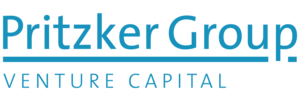 equity logos_pritzker group blue.png
